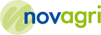 Novagri equipamientos de nutrición y servicios para la producción porcina y avícola